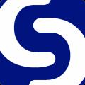 sjclay