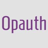 opauth logo