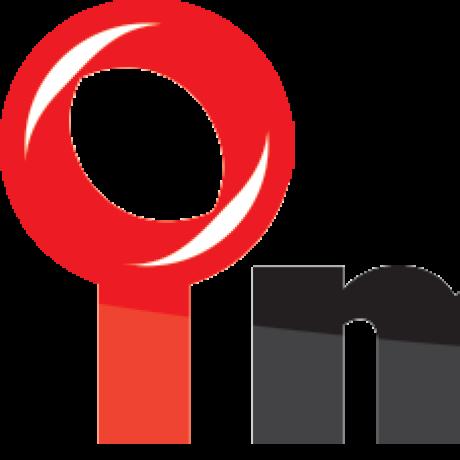 Top 75 Java Fx Developers   GithubStars