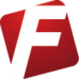DarthFubuMVC logo