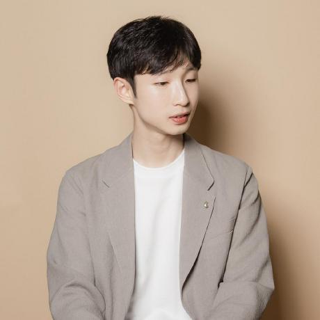 JaeYeopHan