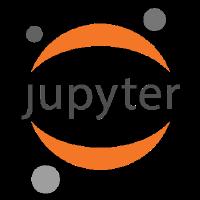 jupyterhub-deploy-docker