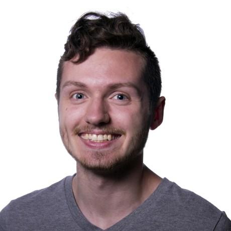 BrandonRoehl