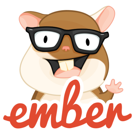 ember-tomster