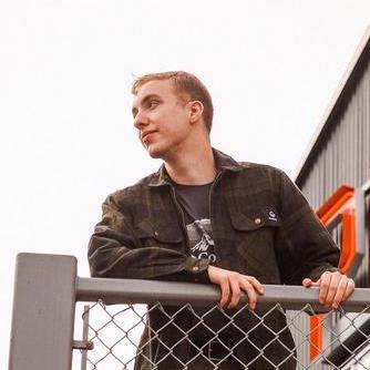 NeutronicMC