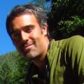 Shaun Santa Cruz