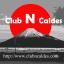 @ClubNCaldes