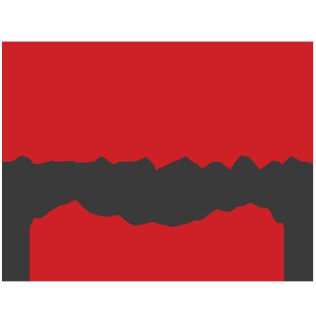 AngularBootCamp's photo