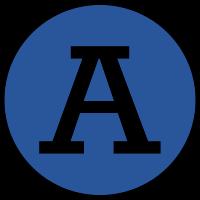@ambassador-baptist-college