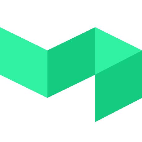 buildkite-plugins