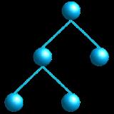 LDAPAccountManager logo