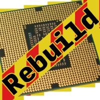 @rebuild-lang