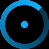 cairoshell logo