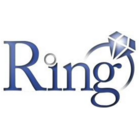 ring-lang logo