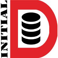@InitialDLab