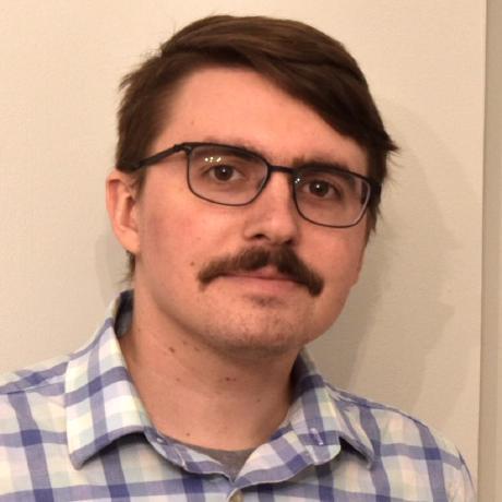 Larry Schirmer's avatar