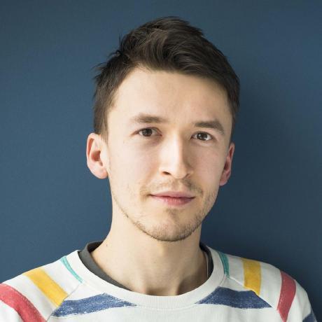 @alexandrnikitin