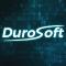 @DuroSoft