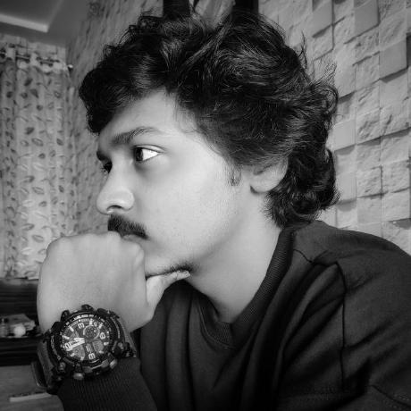 OmkarPathak