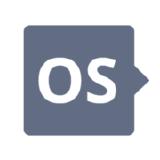 openshopio logo