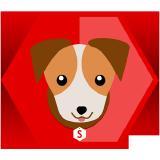 scout-app logo