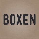 boxen