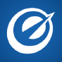 @optimizely-solutions