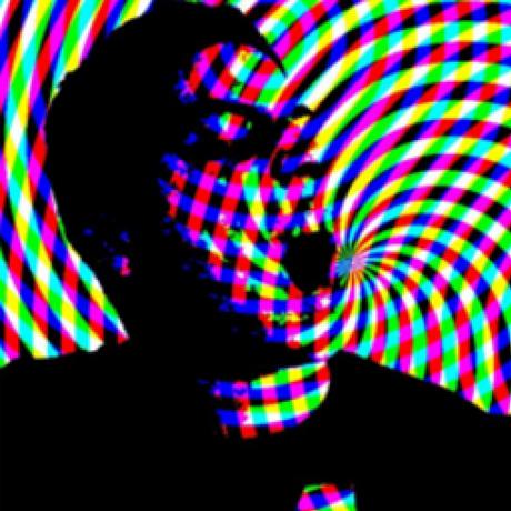avatar image for Albert Vasquez