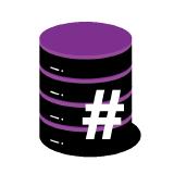 SharpRepository logo