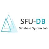 sfu-db logo