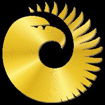 AUCA Logo
