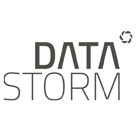 datastorm-open/visNetwork R package, using vis js library for network