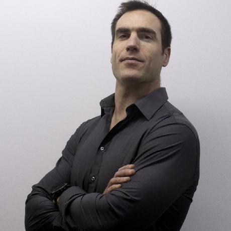 profile image for Niko Gamulin