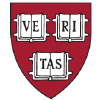 Harvard University CS171 Final Project