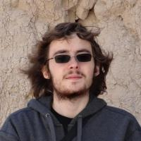 ansible-honeybadger