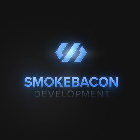 smokebacon