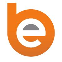 @ebean-orm-examples
