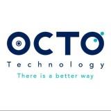octo-technology