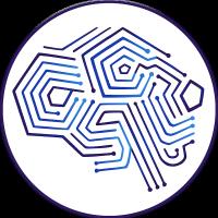 @CCS-Lab