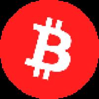 @bitcoinaustria