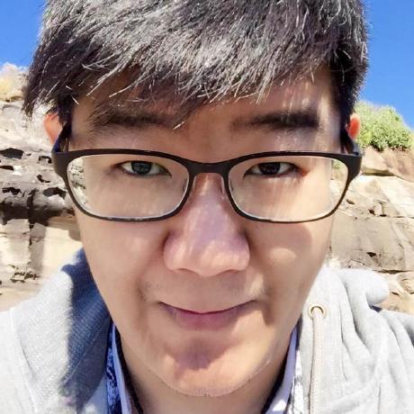 Mark Zhou