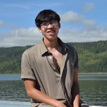 Kirk Yuan