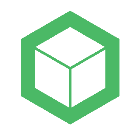 worldfactbook-dataset