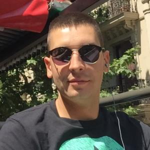 @abpetkov