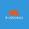@Photoshares