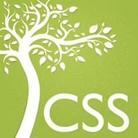 csstree