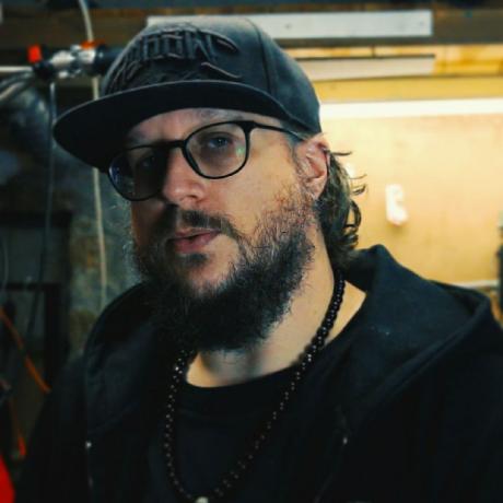 flug profile image
