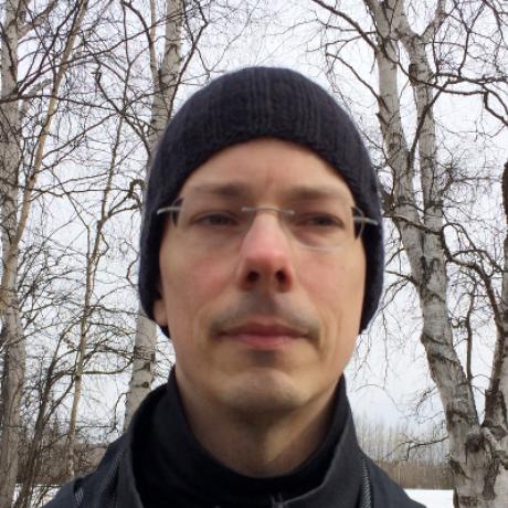 Profile picture of Daniel McCloy