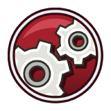 rails-engine logo