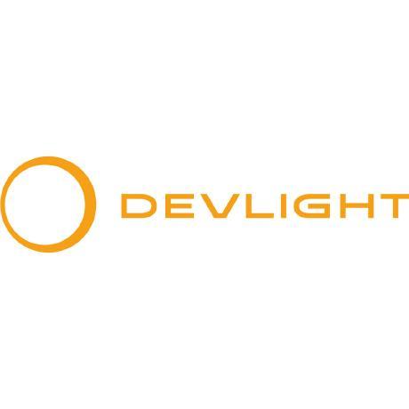 Devlight